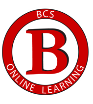 BCS Online Learning