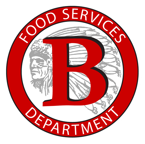 Bellevue Food Services