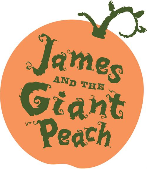 BMS Drama Presents:  James and the Giant Peach