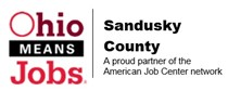 Sandusky County Ohio Means Jobs