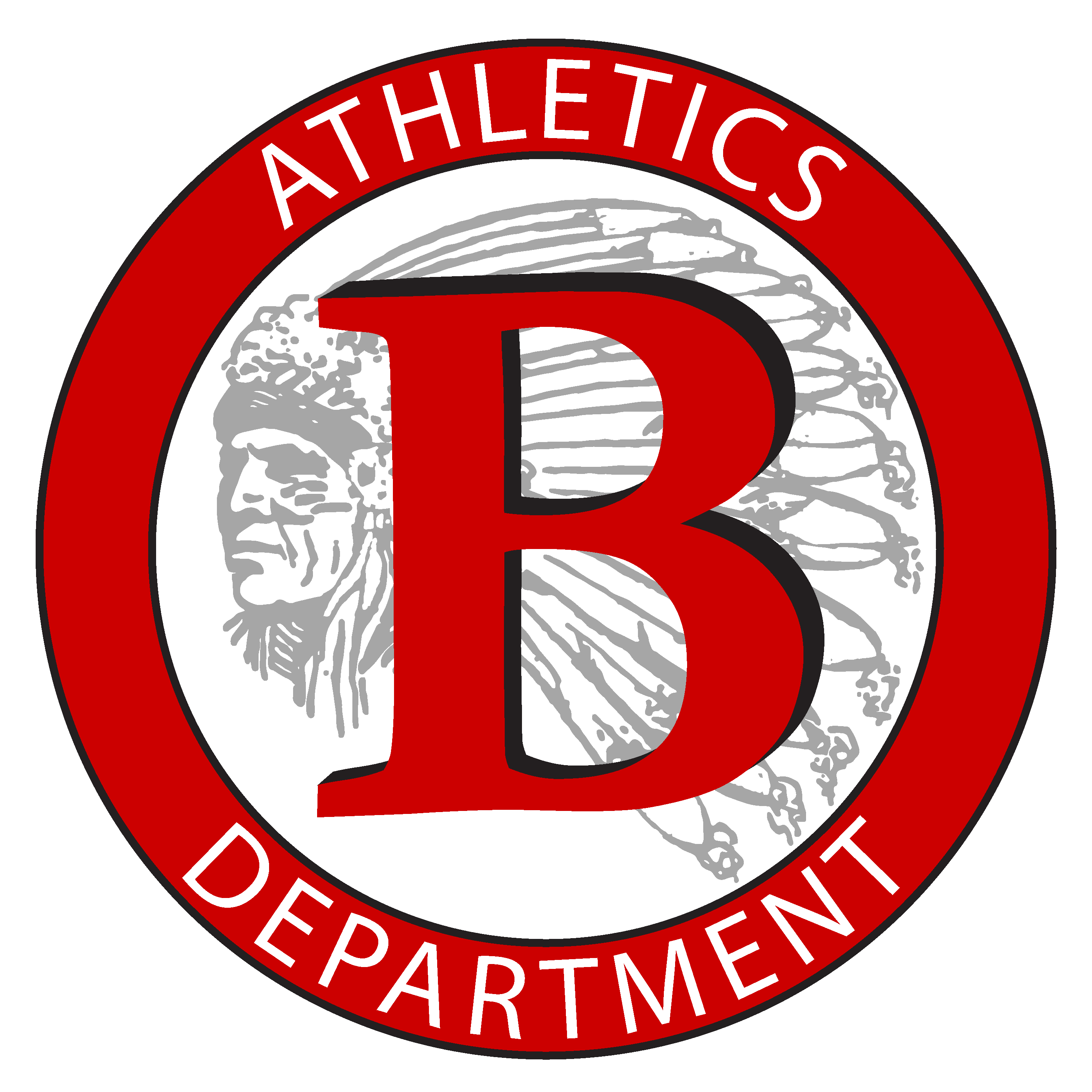 Athletic Dept