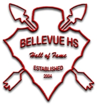 BHS Athletic Hall of Fame