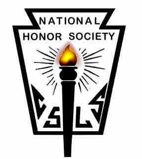 BHS National Honor Society Ceremony Rescheduled