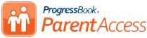 ProgressBook Parent Access