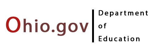 content oeds ohio department education staff contact