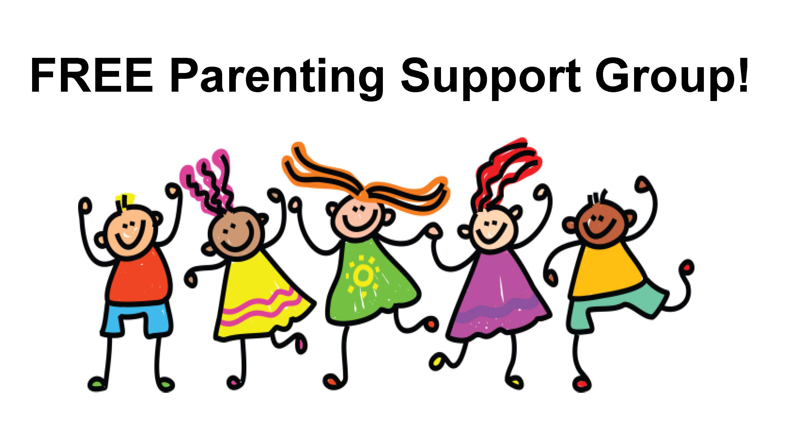 Parenting Support Group